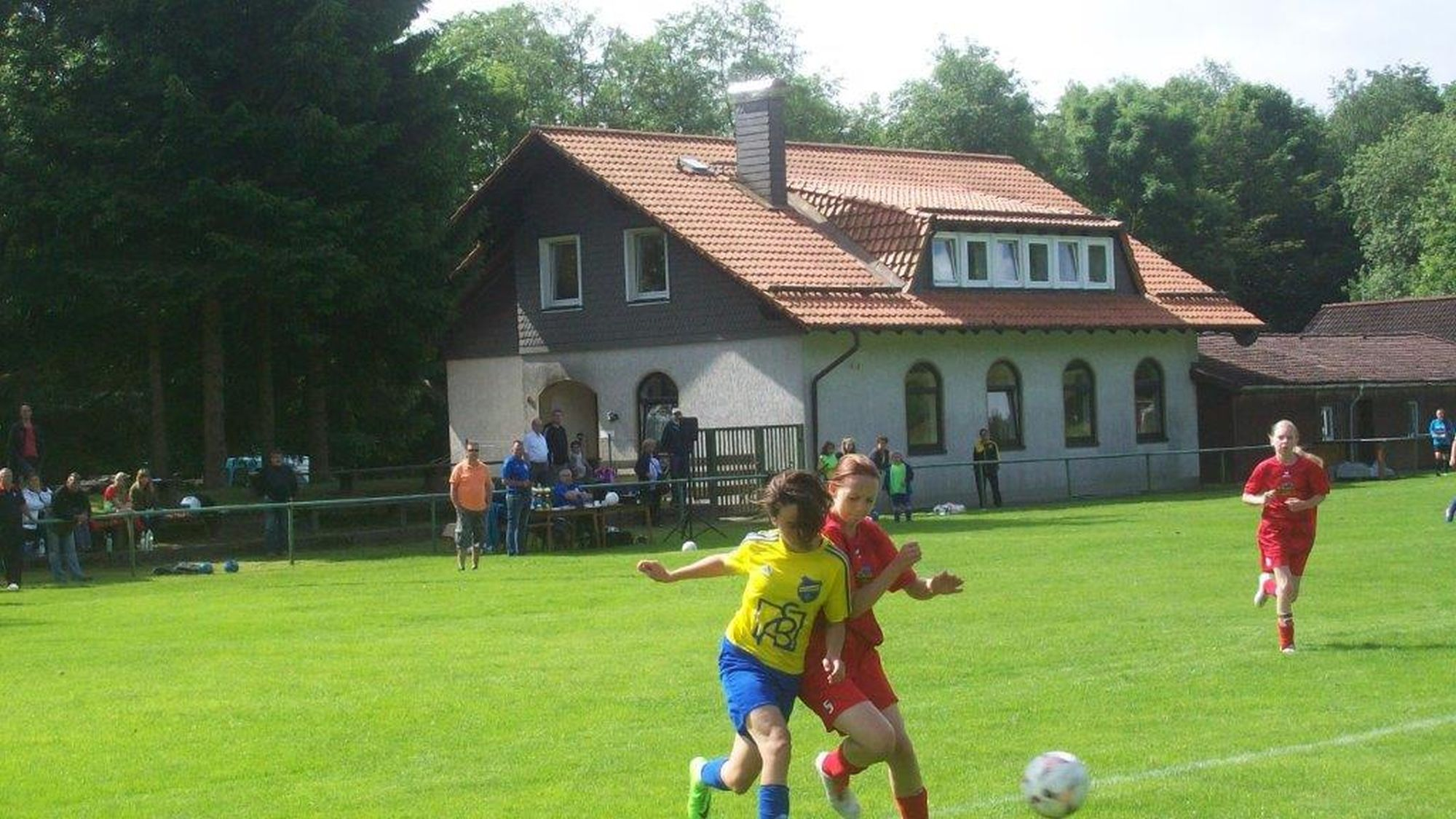 2017_c-juniorinnen-2