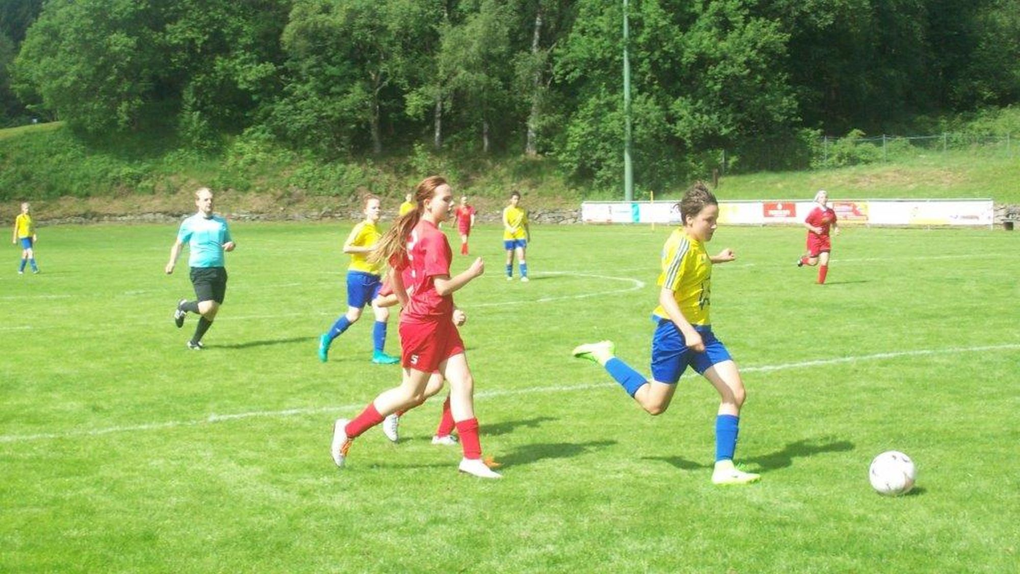 2017_c-juniorinnen-3