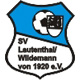 lautenthal_wildemann