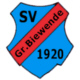 sv_gross_biewende