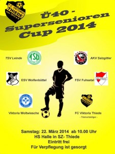2014_supersenioren-cup